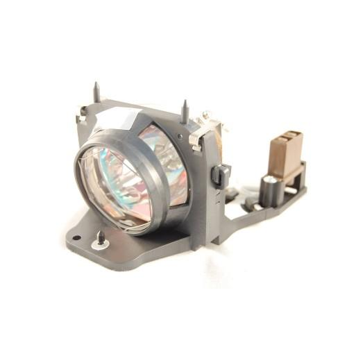 InFocus SP-LAMP-LP5F Projector Lamp for LP500, LP530